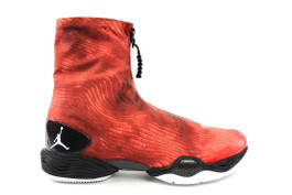 AIR JORDAN XX8 GYM RED