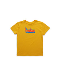 Index Kids SWEETS Tee  (Junior)