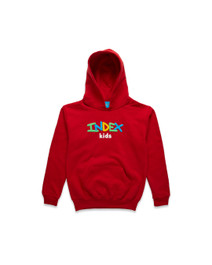 Index Kids Colorway Hoodie (Youth)