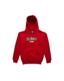 Index Kids Colorway Hoodie (Youth)