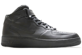 AIR FORCE 1 MID 2003