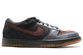 NIKE DUNK LOW CL (SIZE 6)
