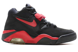AIR FORCE 180 LE MID (GS)