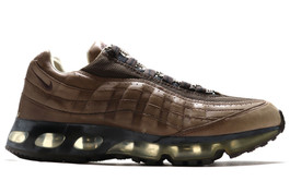 AIR MAX 95 360 ONE TIME PACK