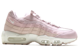 WMNS AIR MAX 95 PRM ROSE