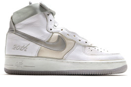 AIR FORCE 1 HI L/M 20TH