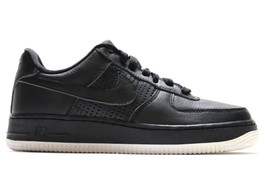 AIR FORCE 1 LOW ADV (GS) 2008