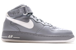 AIR FORCE 1 MID 07' (PLAYERS)
