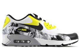 NIKE AIR MAX 90 PREMIUM DB OREGON DUCKS
