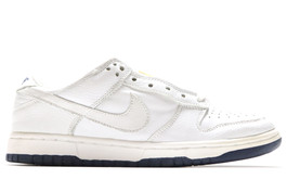 NIKE DUNK PRO MIDNIGHT NAVY