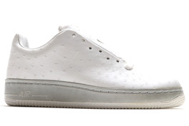 AIR FORCE 1 SEAMLESS OSTRICH