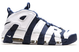 AIR MORE UPTEMPO OLYMPIC 2020