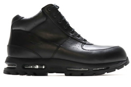 AIR MAX GOADOME BLACK