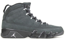 AIR JORDAN 9 OREGON DUCK BCS