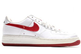 WMNS AIR FORCE 1 VALENTINES DAY