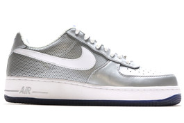 AIR FORCE 1 LOW PREMIUM FUTURA