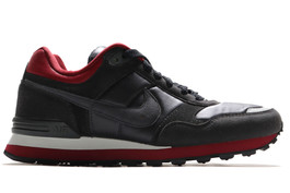 NIKE MS78 LE ANTHRACITE