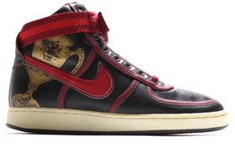 NIKE VANDAL HIGH B-FIVE