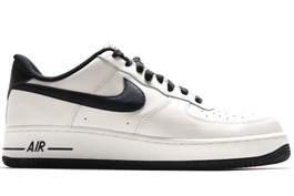 AIR FORCE 1 LOW NIKE BY YOU SAIL (SIZE 11)