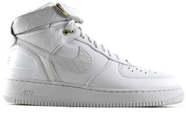AIR FORCE 1 HI JUST DON 2018 (SIZE 7.5)