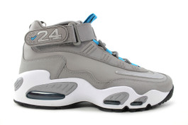 AIR GRIFFEY MAX 1 (SIZE 10.5)