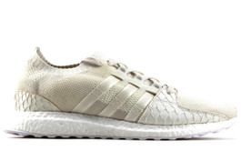 EQT SUPPORT ULTRA PK KING PUSH FRIENDS AND FAMILY