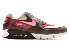 AIR MAX 90 CURRENT HUARACHE PR BACON