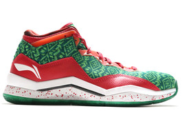 WOW3 CHRISTMAS WAY OF WADE 3 (SIZE 12)
