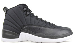 AIR JORDAN 12 RETRO NYLON 2016