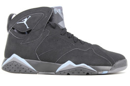 AIR JORDAN 7 RETRO CHAMBRAY 2006