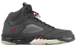 AIR JORDAN 5 RETRO RAGING BULL (3M ONLY)
