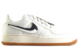 AIR FORCE 1 LOW TRAVIS SCOTT SAIL (COSMETIC SECONDS)
