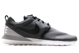 NIKE ROSHERUN NM W SP COOL GREY