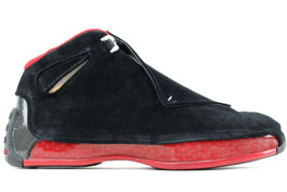 AIR JORDAN 18 RETRO CDP