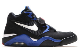 AIR FORCE 180 SPORT ROYAL 2016 (SIZE 12)