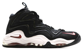 AIR MAX UPTEMPO PIPPEN (SIZE 12.5)