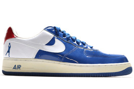AIR FORCE 1 SHEED (SIZE 14)