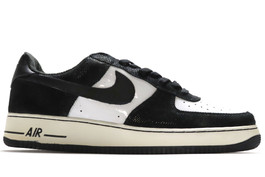 AIR FORCE 1 LOW TUXEDO 2006