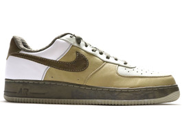 AIR FORCE 1 LOW BALTIMORE 410