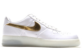 AIR FORCE 1 LOW RIO FERDINAND
