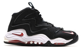 AIR PIPPEN VARSITY RED 2015 (SIZE 12.5)
