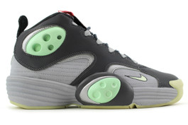 NIKE FLIGHT ONE NRG GALAXY (SIZE 8)
