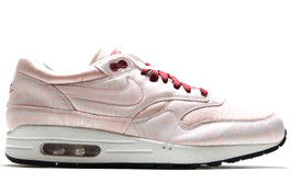 AIR MAX 1 POWERWALL PINK LEMONADE (SIZE 9)
