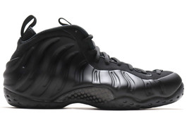 NIKE AIR FOAMPOSITE ANTHRACITE 2020