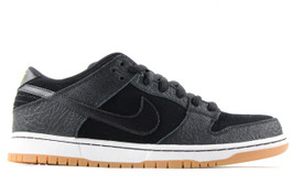 NIKE DUNK LOW PREMIUM SB QS NONTOURAGE
