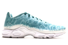 AIR MAX PLUS GPX PREMIUM SP MINERAL TEAL
