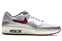 NIKE AIR MAX 1 HYP QS NIGHT TRACK