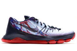 KD 8 INDEPENDENCE DAY (SIZE 9.5)