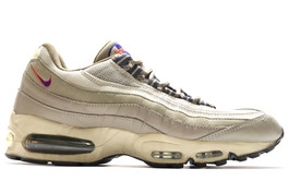 AIR MAX 95 MOWABB (SIZE 8.5)