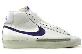 NIKE BLAZER PE MARK LANSBERGER ORIGINAL '82